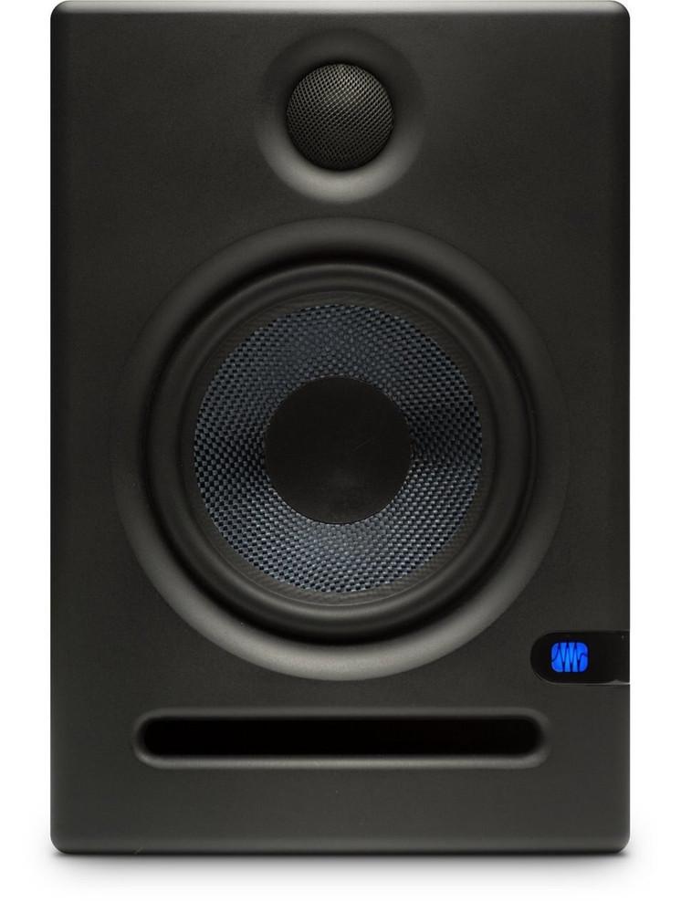 PreSonus PreSonus Eris E5 Active Studio Monitor Pre-Owned