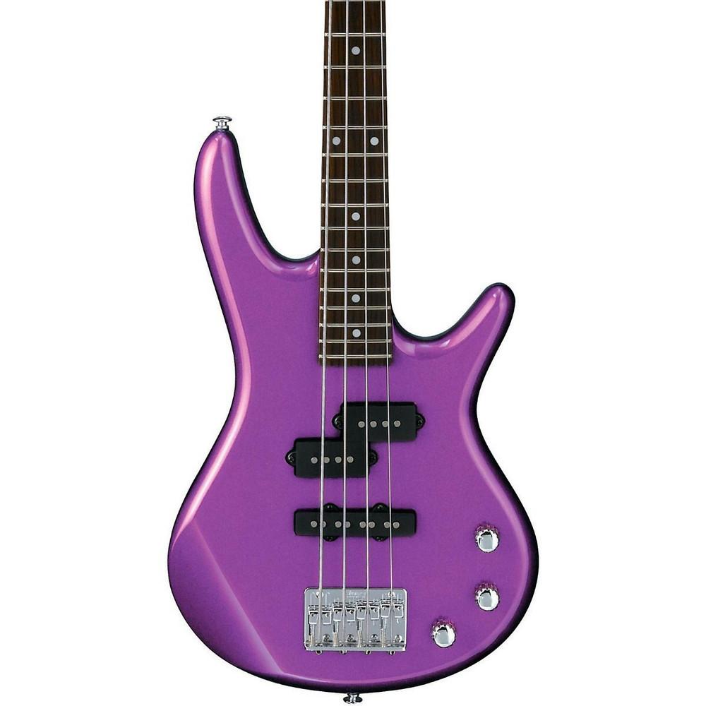 Ibanez Ibanez GSR Series Mikro Bass