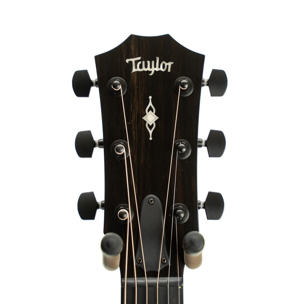 Taylor Guitars Taylor 326CE Grand Symphony Acoustic-Electric Guitar - Shaded Edge Burst