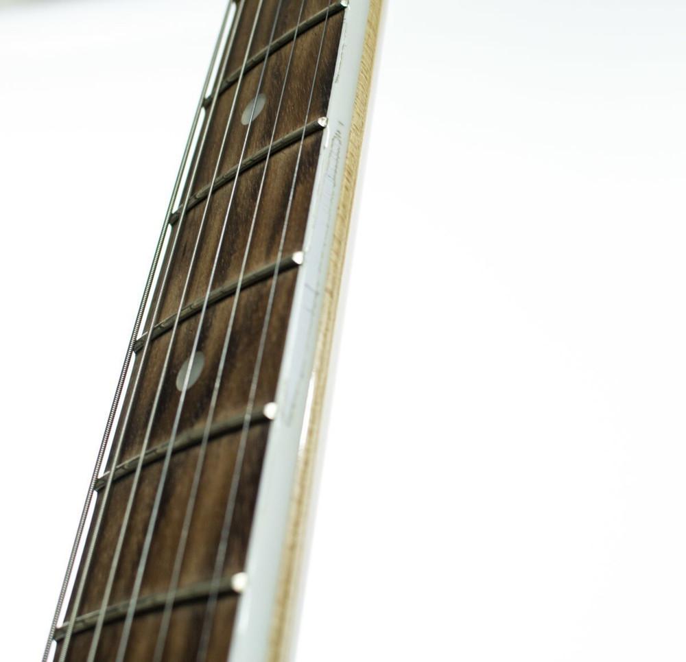 Ibanez Ibanez RG655 Prestige RG Series Electric Guitar Galaxy Black
