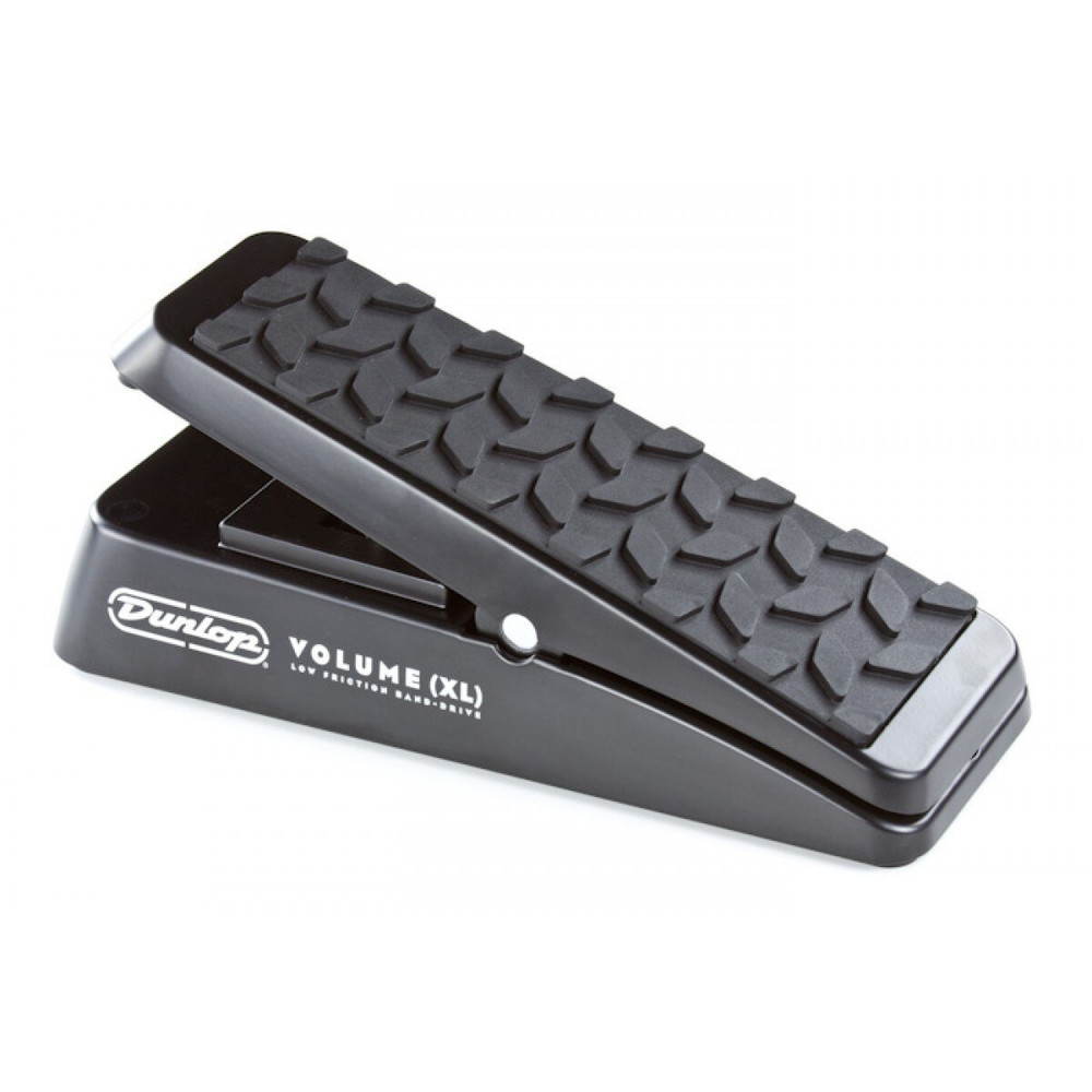 Dunlop Dunlop Volume XL Footswitch