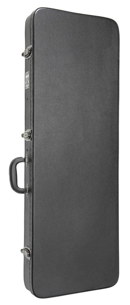 Kaces Kaces Hardshell Electric Guitar Case KHE-FT1