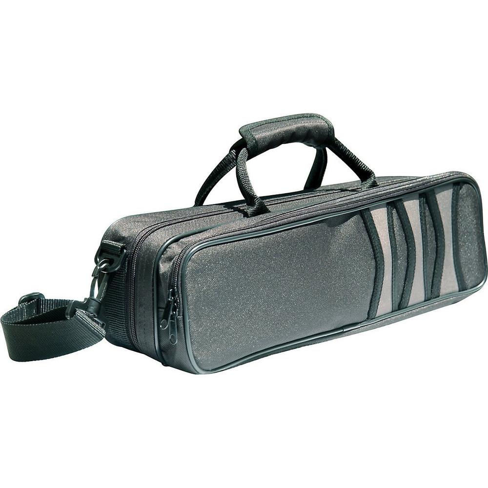 Kaces Kaces Polyfoam Flute Case