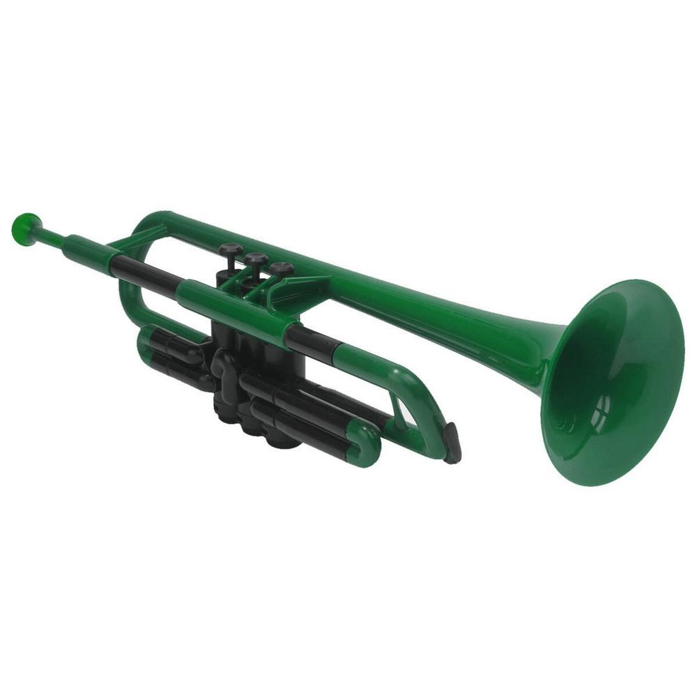 Conn-selmer Conn-Selmer pTrumpet Green