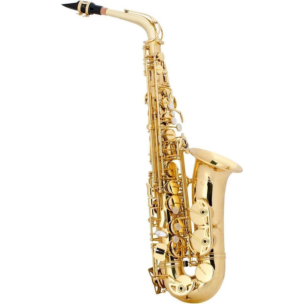 Selmer Selmer AS42 Professional Alto Saxophone