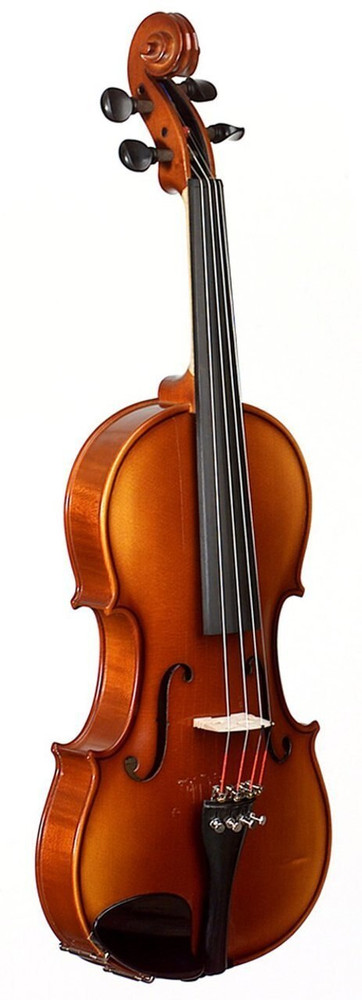 Knilling Knilling 110VN14 1/4 size Student Model Violin Outfit
