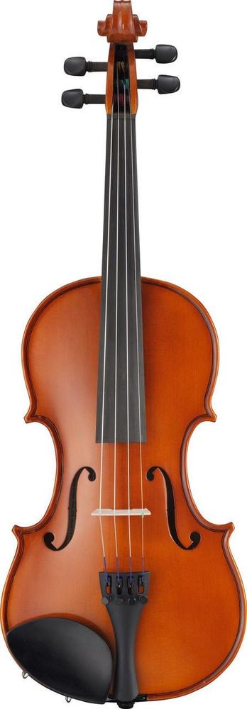 Yamaha Yamaha V3SKA 4/4 Student Violin Outfit