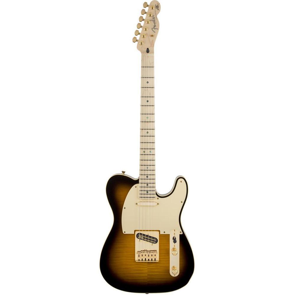 Fender Fender Richie Kotzen Telecaster