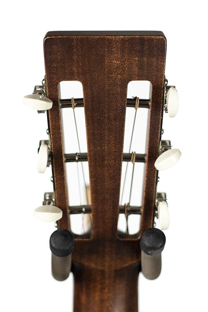 Martin Martin 15 Series 000-15SM Acoustic Guitar - Mahogany