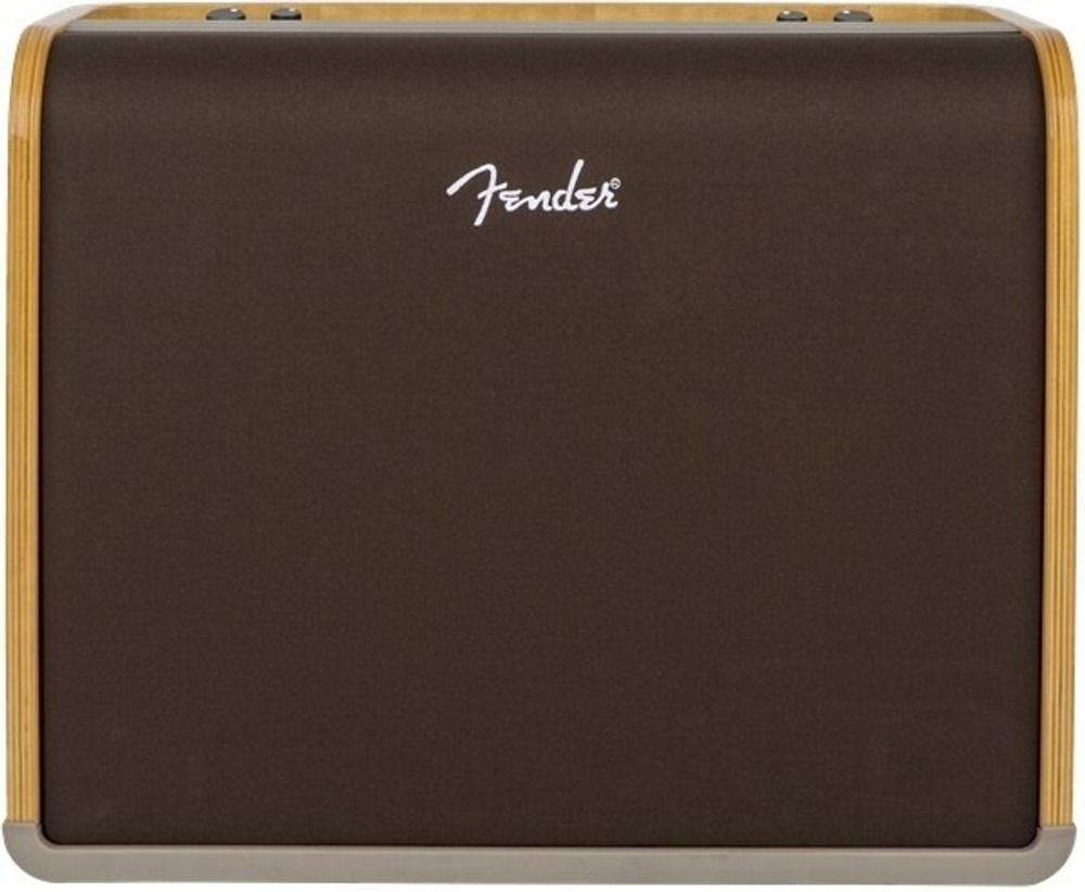 Fender Fender Acoustic Pro 200w 1x12 Amp