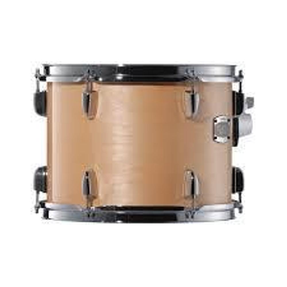 Yamaha Stage Custom Birch 5-Piece Natural Wood Drum Kit w/ Hardware