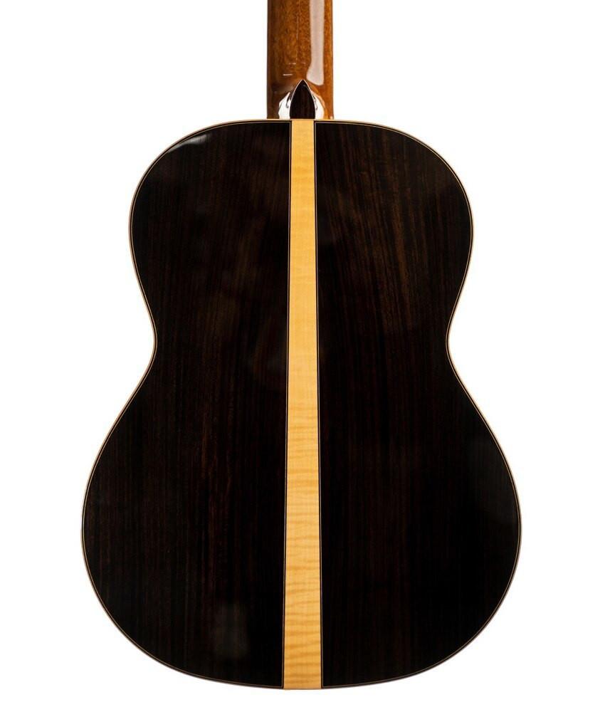 Cordoba Cordoba C12-SP European Spruce Top Classical Acoustic