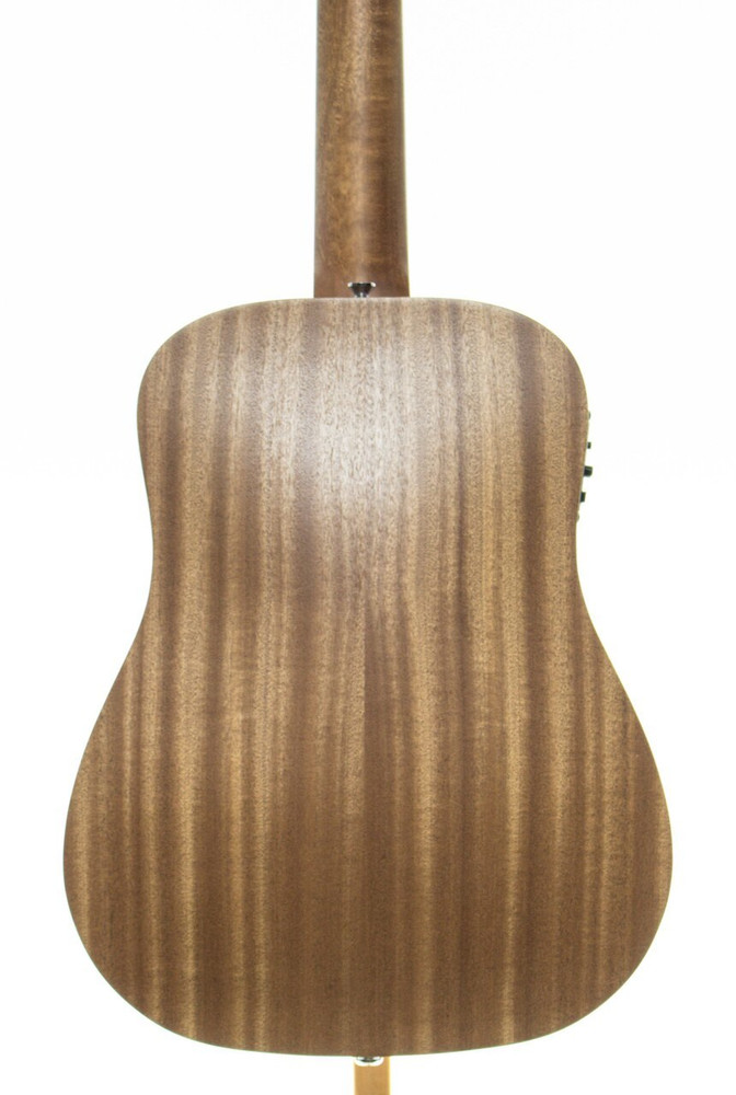 Taylor Guitars Taylor TSBTe Taylor Swift Baby Taylor Acoustic-Electric Guitar