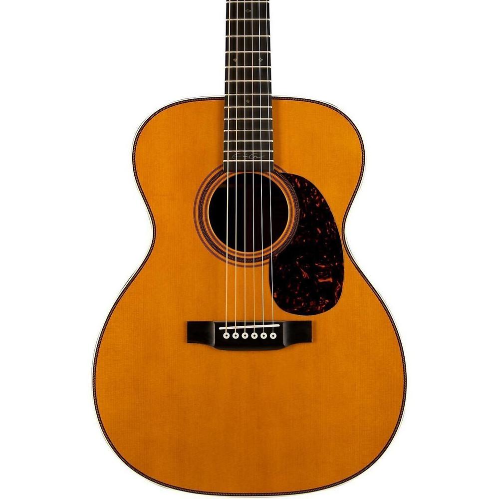 Martin Martin 0028EC Eric Clapton Signature Auditorium Acoustic