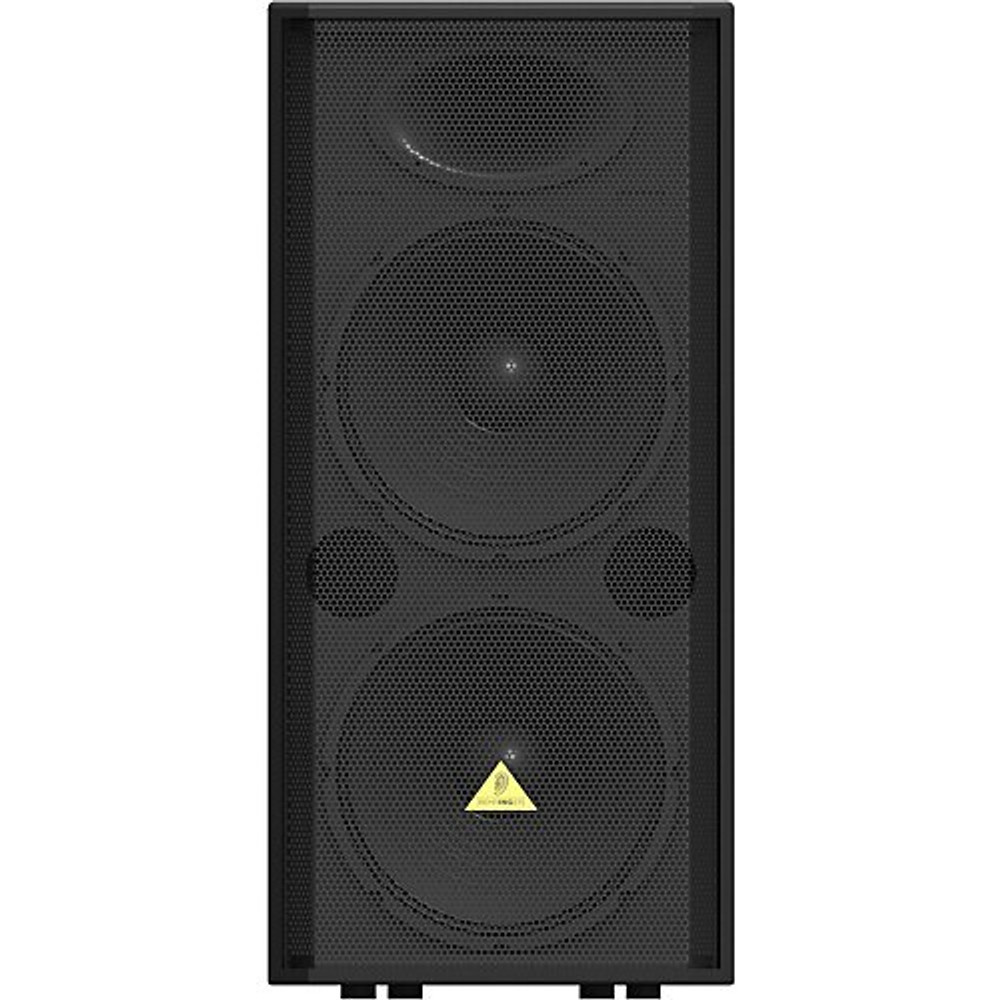 Behringer Behringer VP2520 EUROLIVE Professional 2000-Watt Pa Speaker System