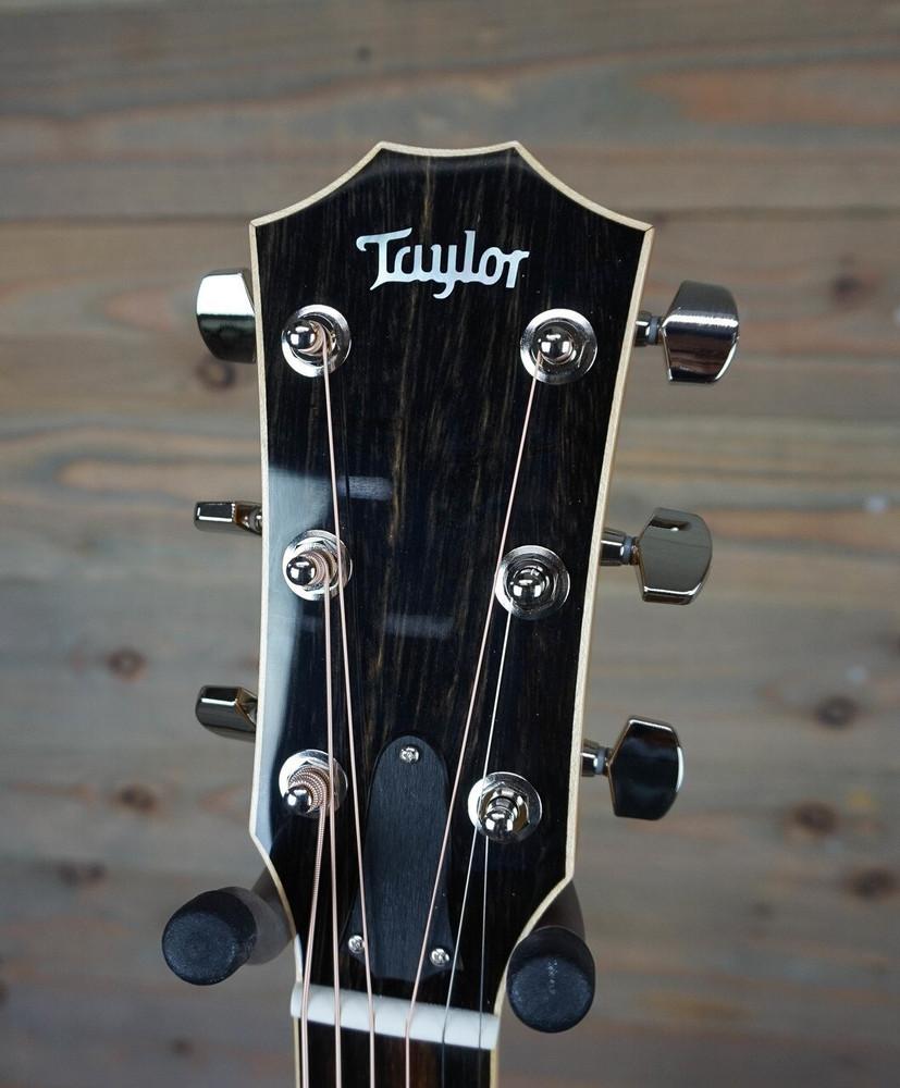 Taylor Guitars Taylor 814ce Grand Auditorium
