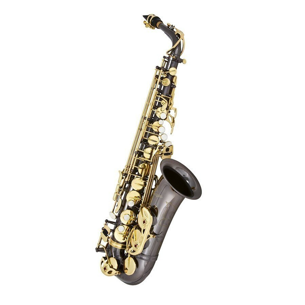 Antigua Winds Antigua AS3220BQ Alto Saxophone