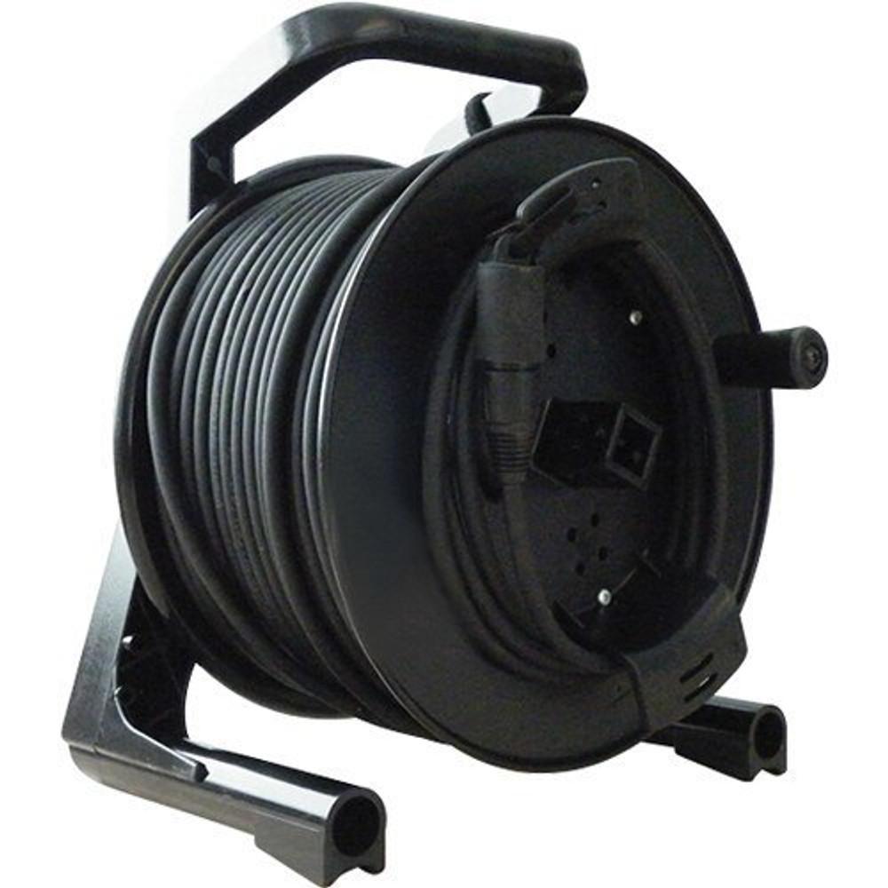 Behringer Behringer NCAT5E-50M Tour-Grade CAT5E Cable