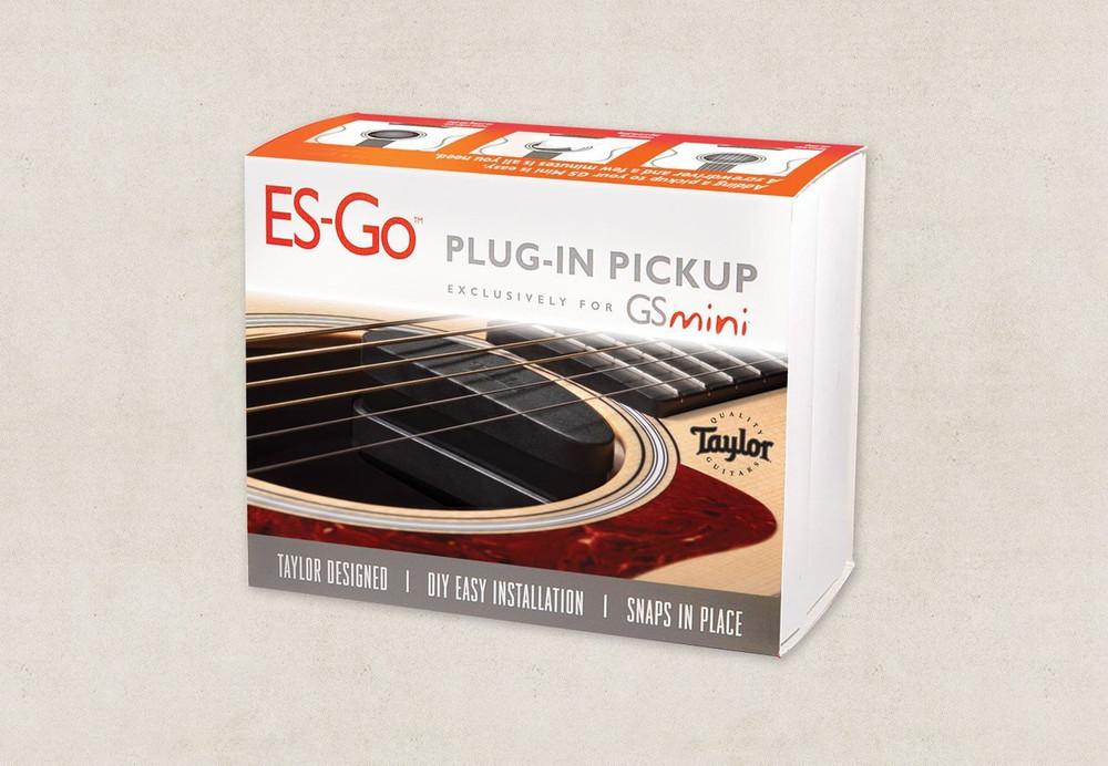 Taylor Guitars Taylor ES-Go Pick Up for GSMINI