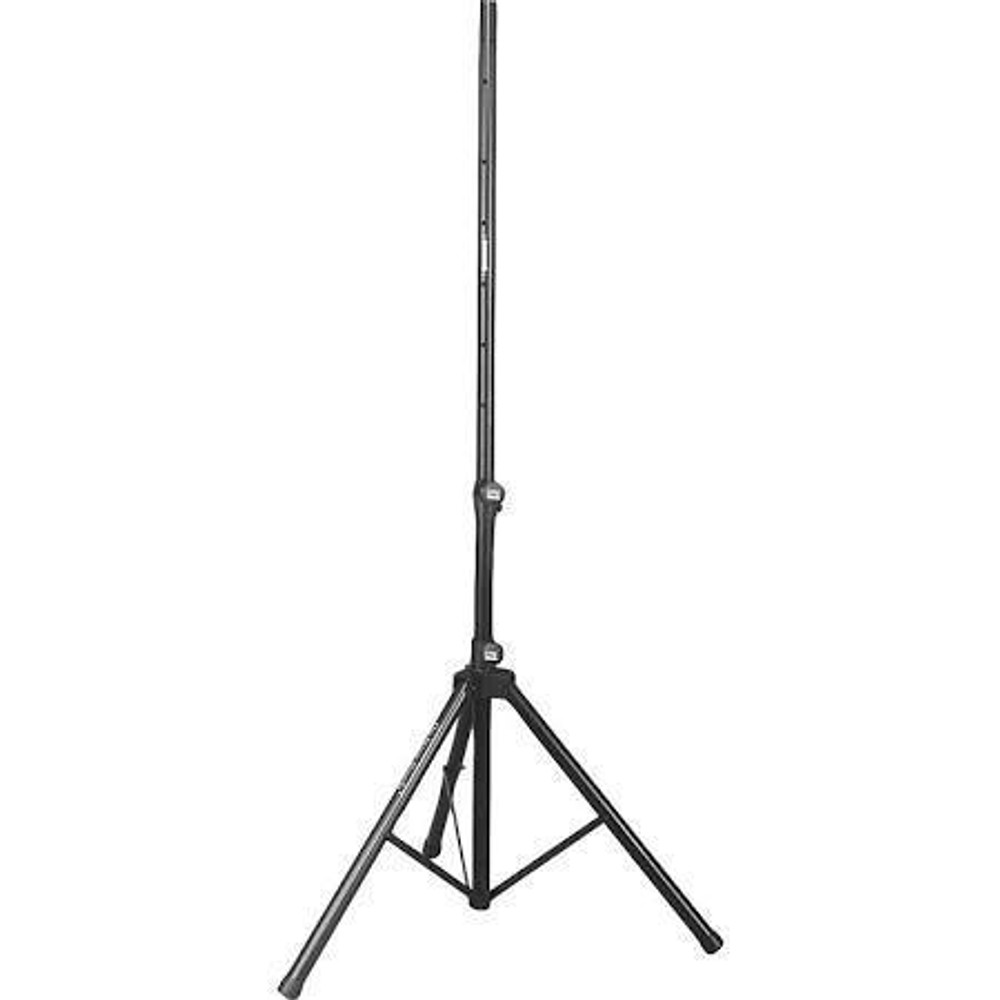 On-Stage On-Stage All-Aluminum Speaker Stand