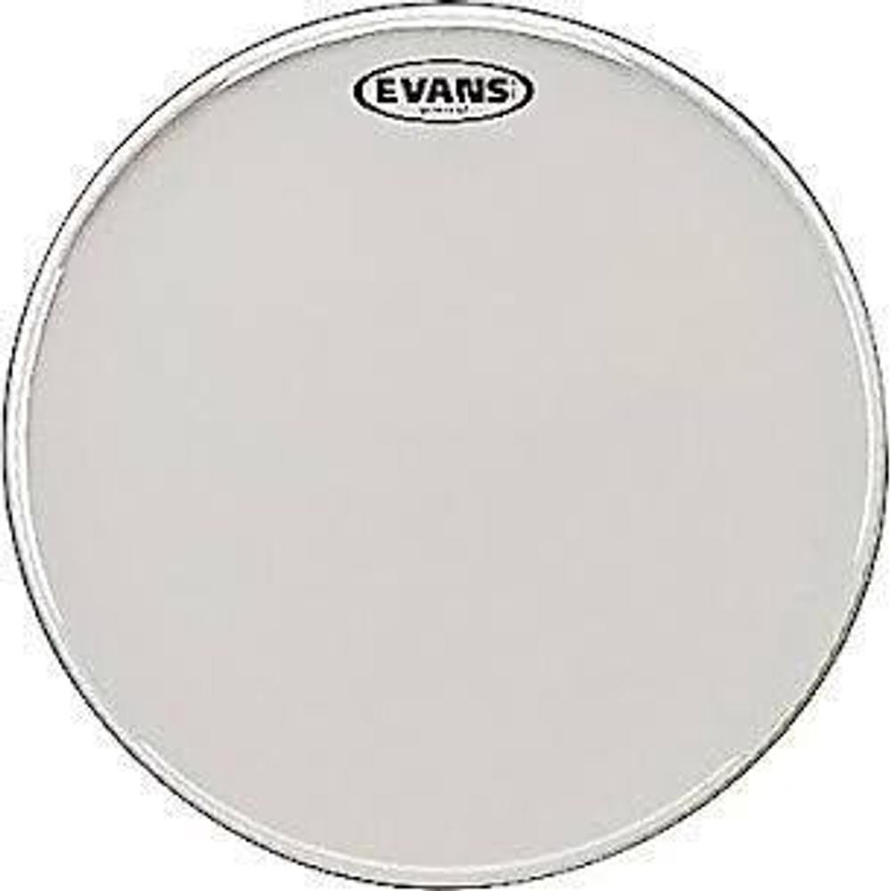 Evans Evans 12 G2 Clear Batter Drumhead