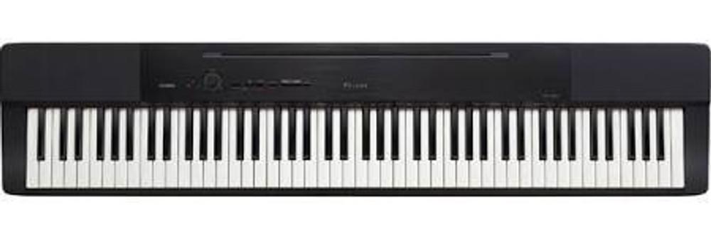 Casio Casio PX150 Digital Piano and Stand
