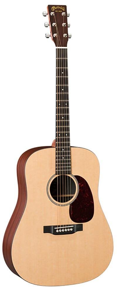 Martin Martin X Series DXMAE Acoustic-Electric Guitar