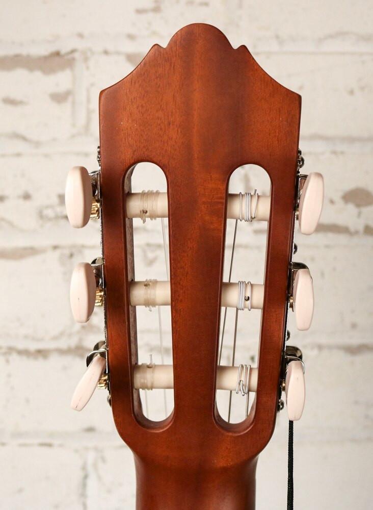 Yamaha Guitars Yamaha CGS104AII Classical Guitar Natural
