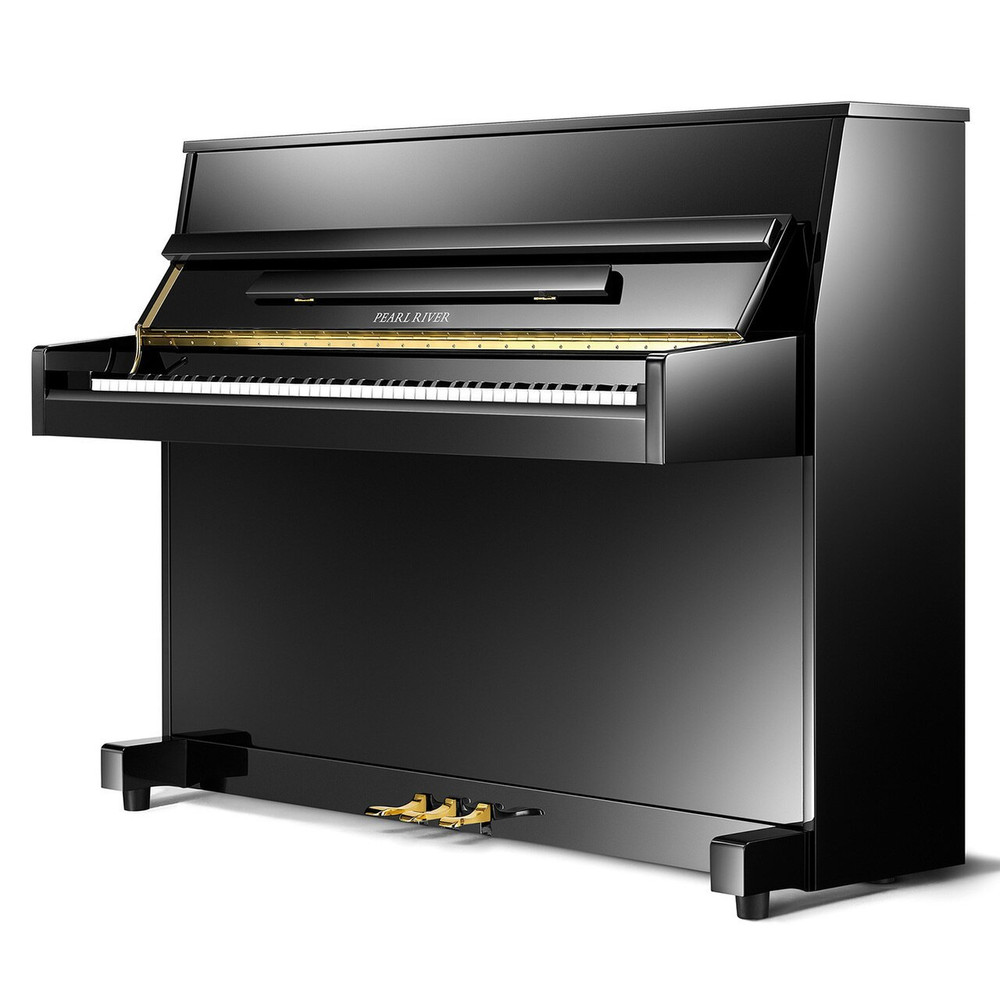 Pearl River Pearl River UP108D1 Upright Piano