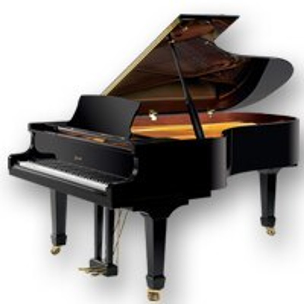 Ritmuller Ritmuller GH212REP Grand Piano
