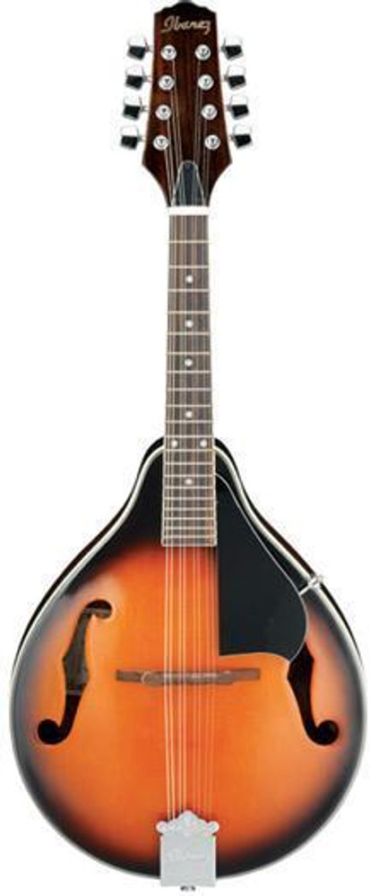 Ibanez Ibanez M510BS A-style Mandolin