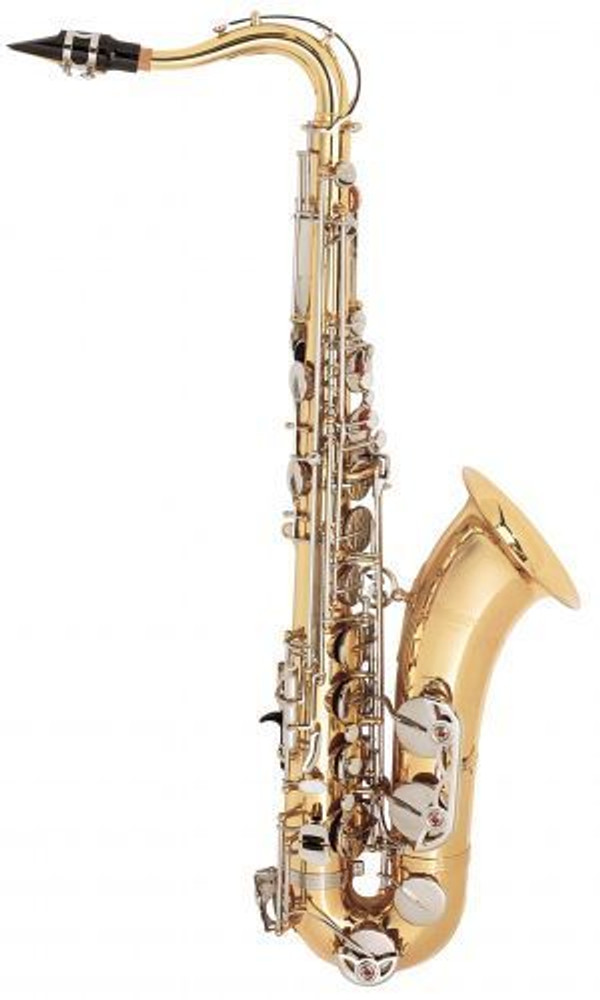 Selmer Conn-Selmer TS500 Tenor Saxophone