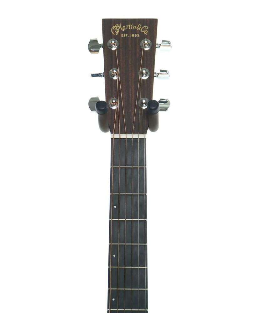 Martin Martin Performing Artist Series GPCPA4 Grand Performance Acoustic-Electric Guitar Natural