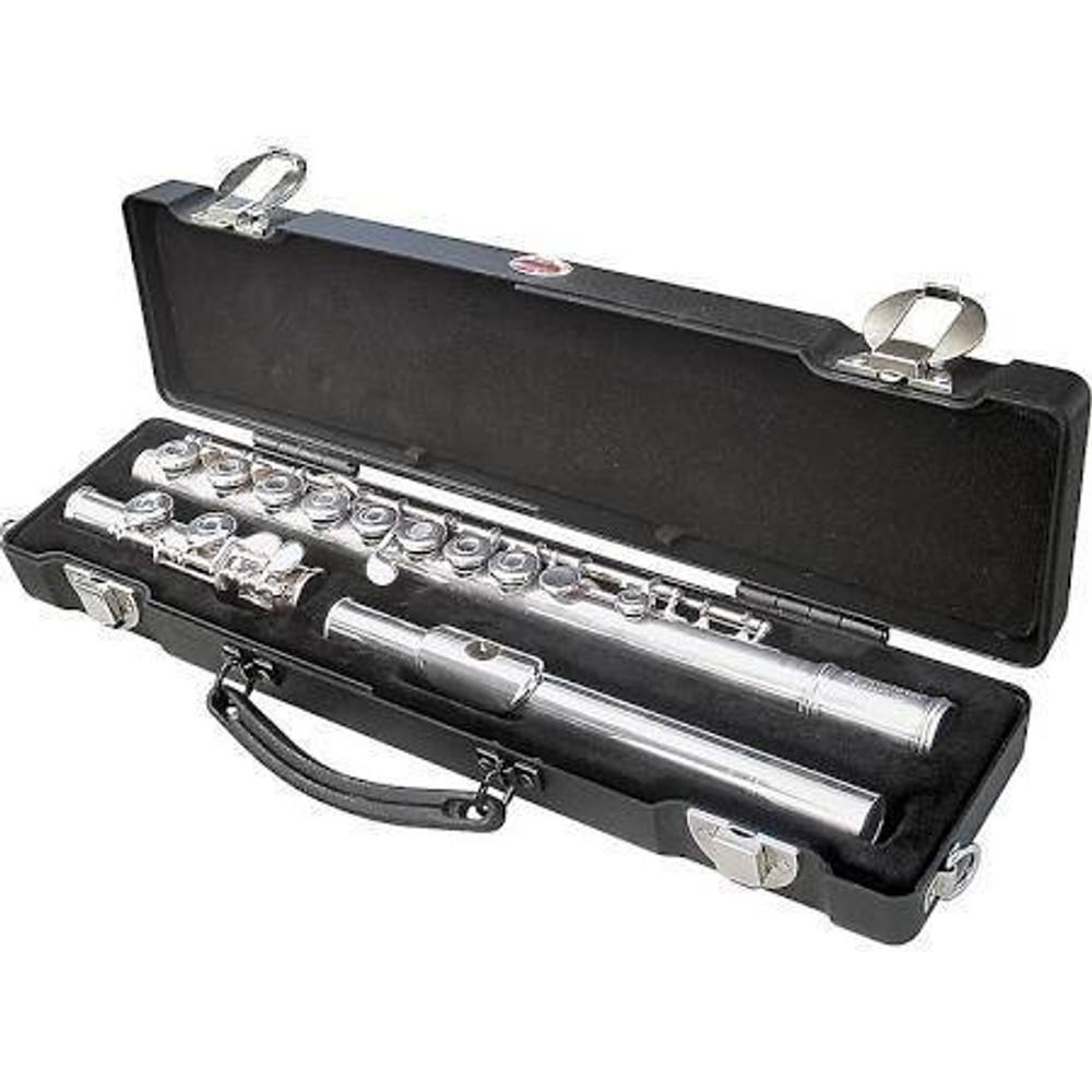 SKB SKB C-Foot Flute Case