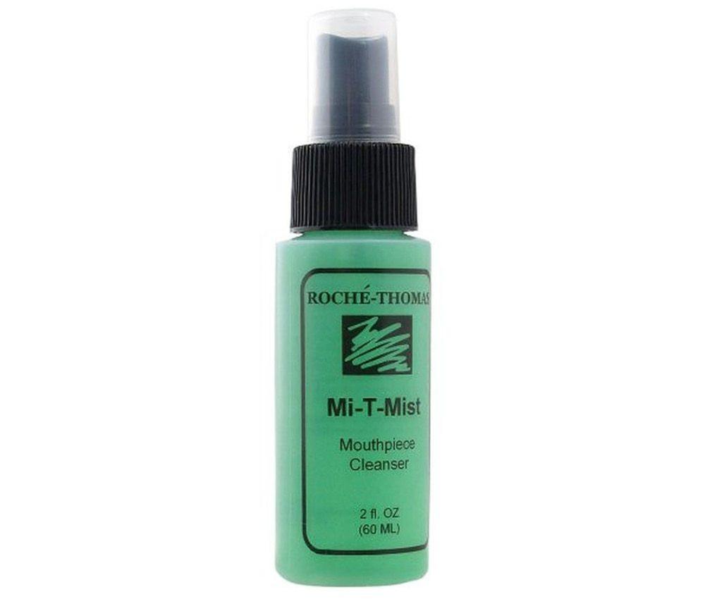 Roche Thomas Roche Thomas 2 oz Pump Spray Mi-T-Mist