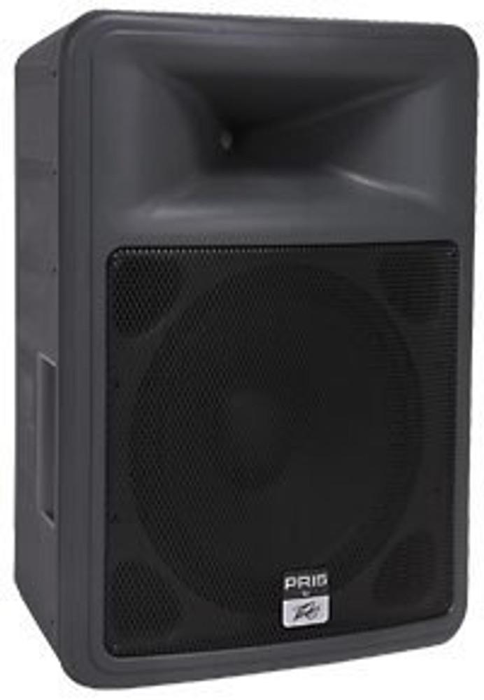 Peavey Peavey PR15 PR Series Speakers 15