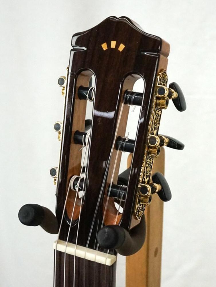 Cordoba Cordoba GK Studio Acoustic-Electric Classical Guitar