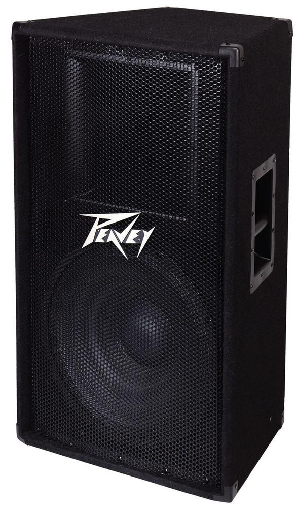 Peavey Peavey PV115 15 Two-way Speaker