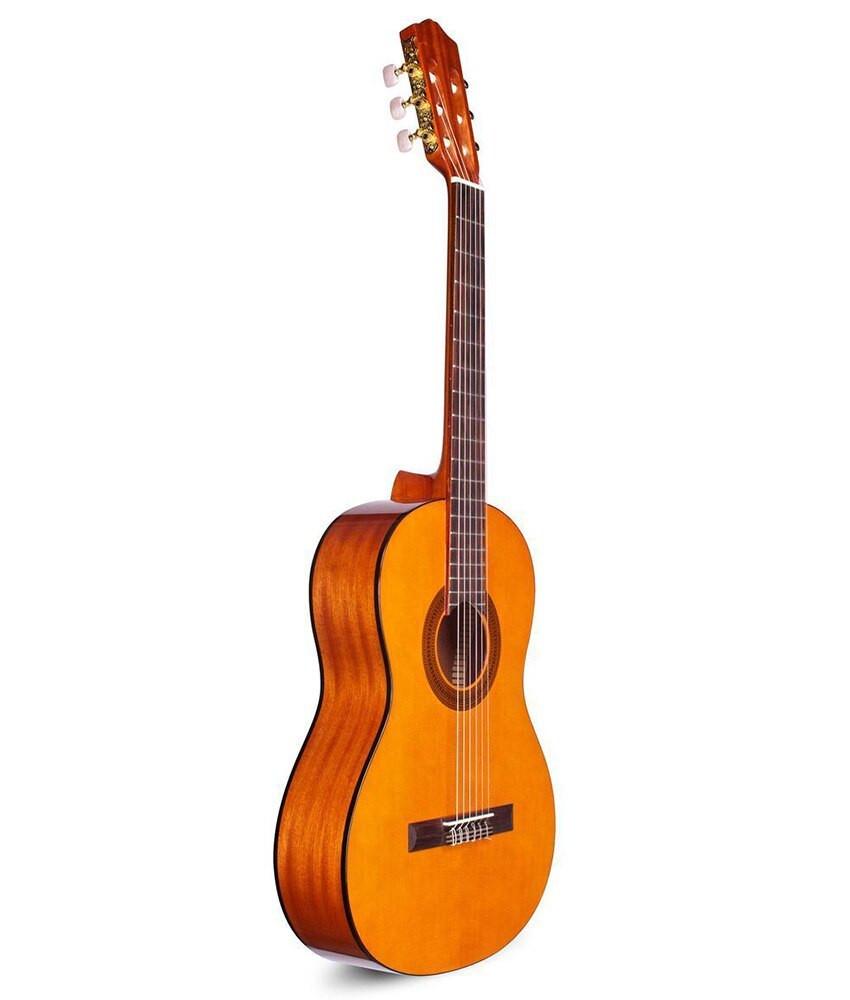 Cordoba Cordoba Protege C1 3/4 Size Classical Guitar
