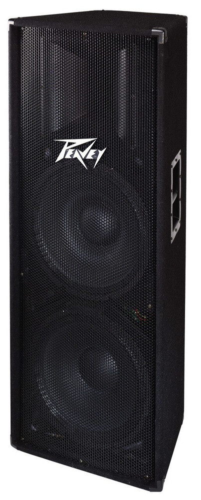 Peavey Peavey PV215 Dual 15 Speaker