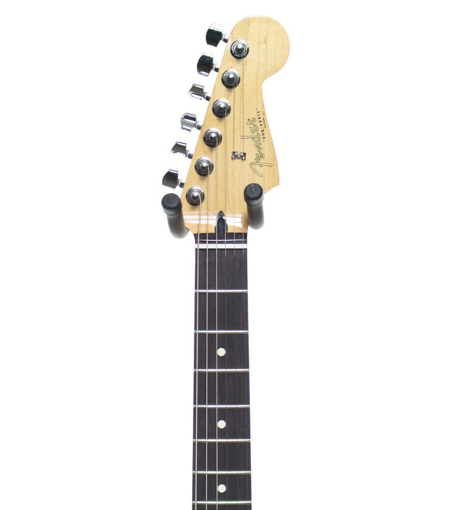 Fender Fender Offset Series Duo-Sonic HS Surf Green