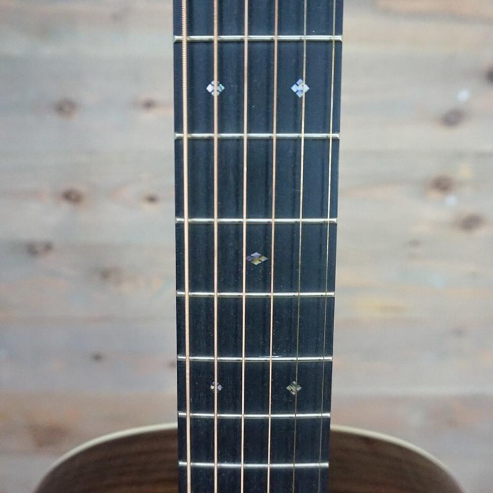 Martin Martin Vintage Series 000-28VS Acoustic Guitar