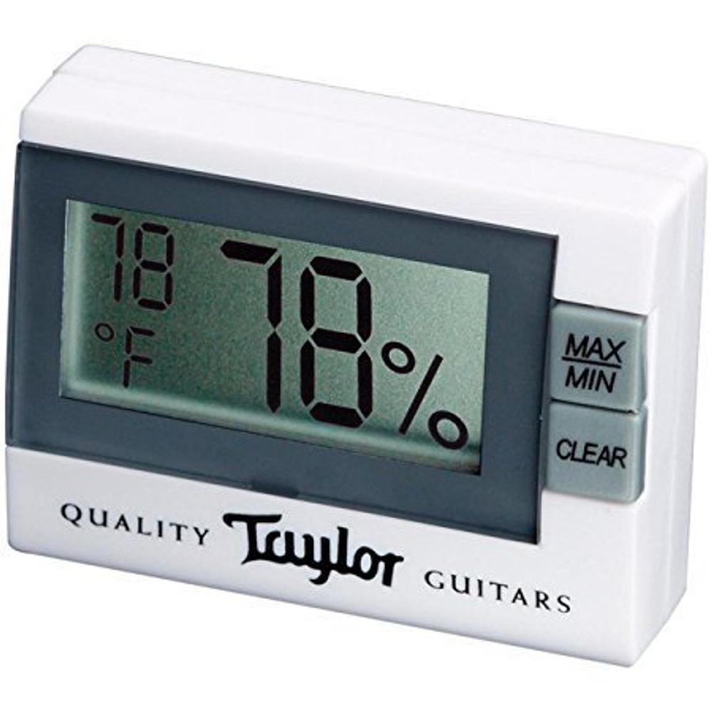 Taylor Guitars Taylor Hygro Thermometer Mini
