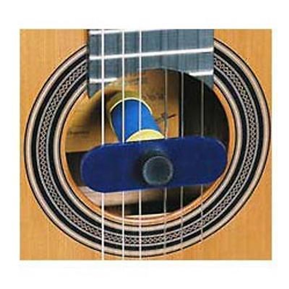 Oasis Oasis Guitar Humidifier