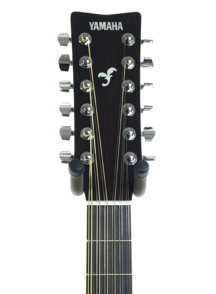 Yamaha Guitars Yamaha FG820-12 12-String Acoustic Guitar