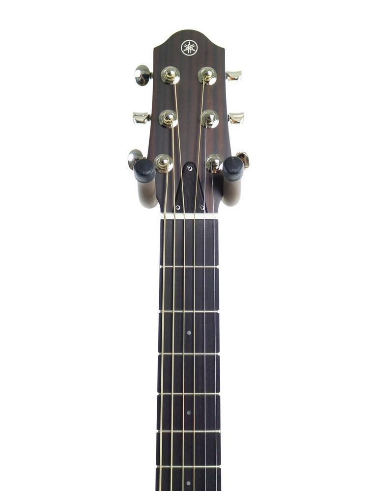 Yamaha Guitars Yamaha SLG200SNT Silent Steel String Acoustic Guitar