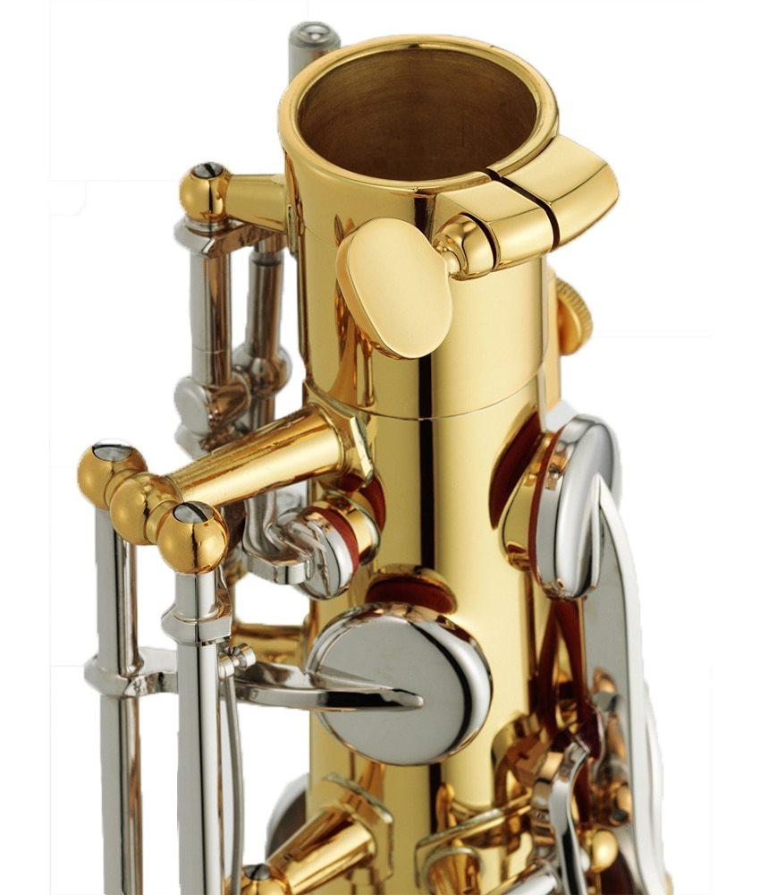 Yamaha Yamaha YAS-26 Standard Eb Alto Saxophone