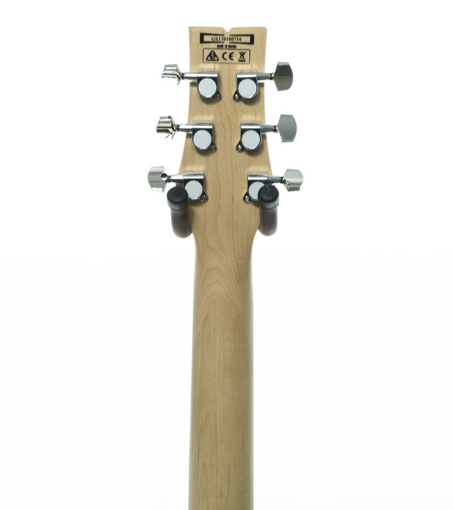Ibanez Ibanez GART60 Electric Guitar Dark Violin Sunburst