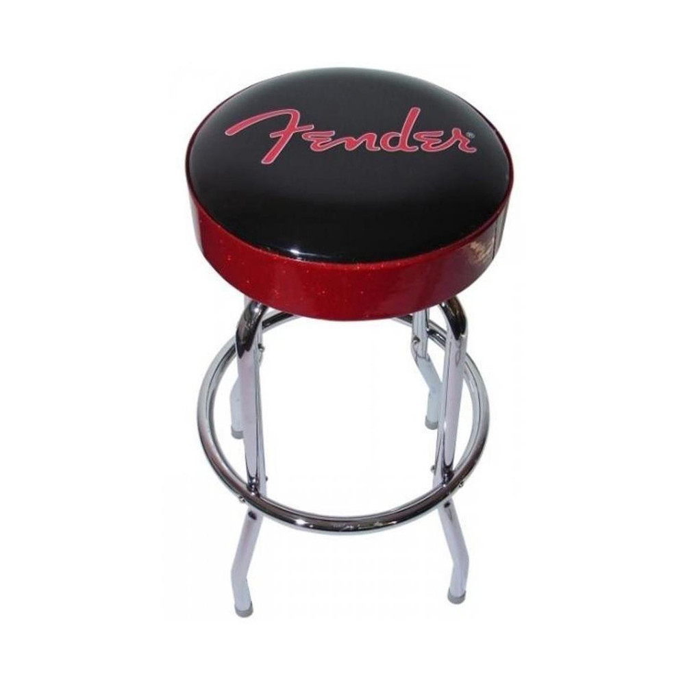 Fender Fender 30 Barstool