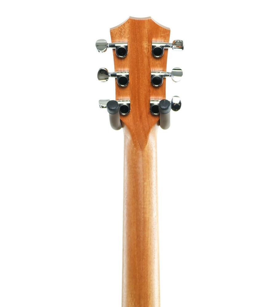 Taylor Guitars Taylor GS Mini Acoustic Guitar Spruce/Sapele